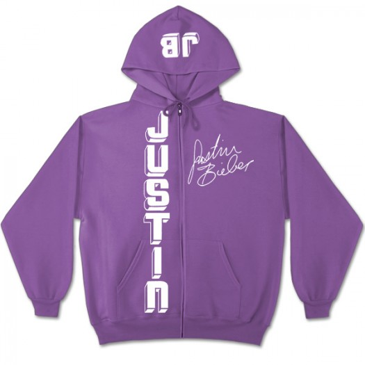 justin bieber justin bieber 39 s awesome t shirts collection