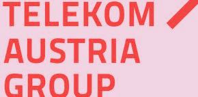 Telekom Austria chooses Eutelsat 16A  to Start DTH TV services