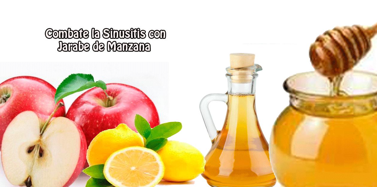Remedios y tratamientos