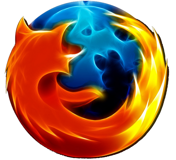 Mozilla Firefox 32.0 Beta 4 Free Download