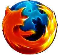 Mozilla Firefox 40.0 Free Download