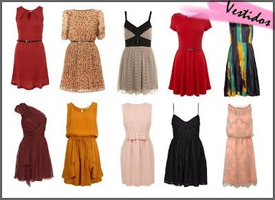 vestidos-curto-festas-blog-vania oliveira