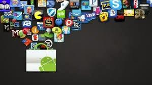 Google Pangkas Harga Aplikasi Android