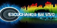 ::::: FM Taragui 98.5 Mhz. HD :::::