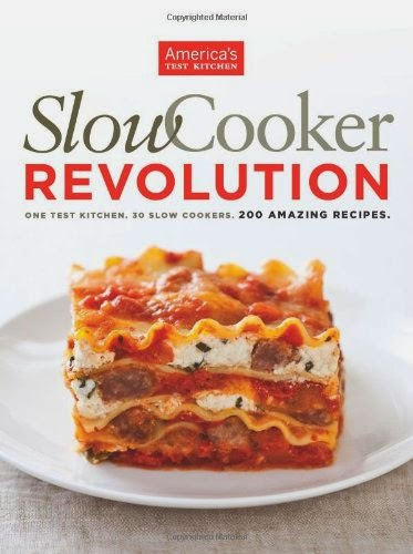 http://www.amazon.com/Cooker-Revolution-Editors-Americas-Kitchen/dp/1933615699/ref=sr_1_1?s=books&ie=UTF8&qid=1422465326&sr=1-1&keywords=slow+cooker+revolution