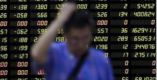 Standard and Poor's tira grau de investimento do Brasil