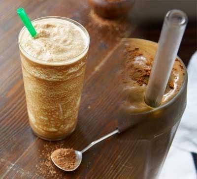 cara membuat es kopi moka resep bunda abror