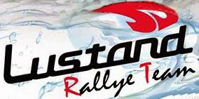Lustand Rally Team