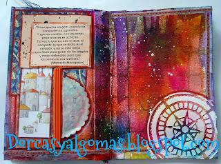 http://dorcasyalgomas.blogspot.com.es/2015/08/art-journal-dicen-que-las-alegrias.html