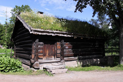 Roofs in Norway Seen On www.coolpicturegallery.us