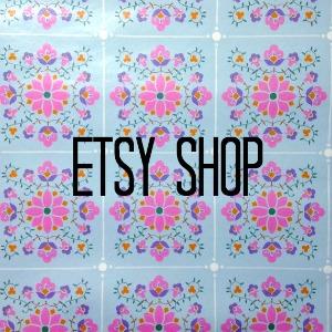 Besøg min Etsy shop