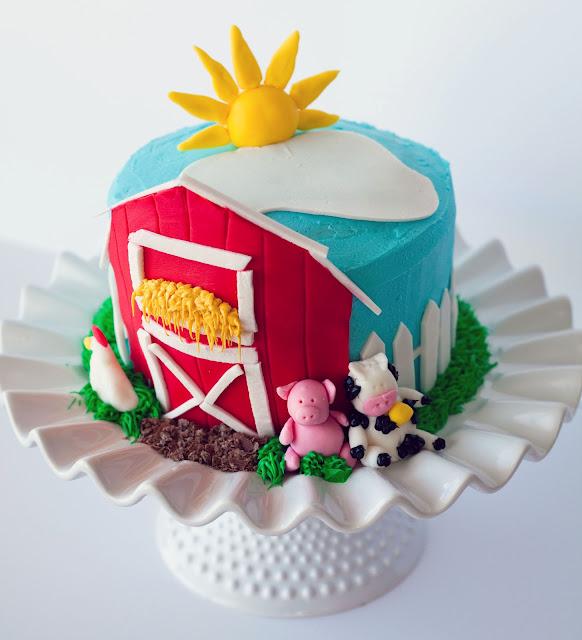 Cheap Birthday Cakes In Abuja