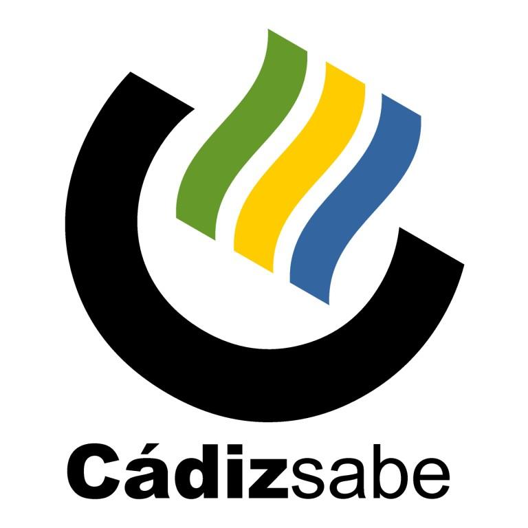 Cádiz Sabe: Sabor y saber de la provincia