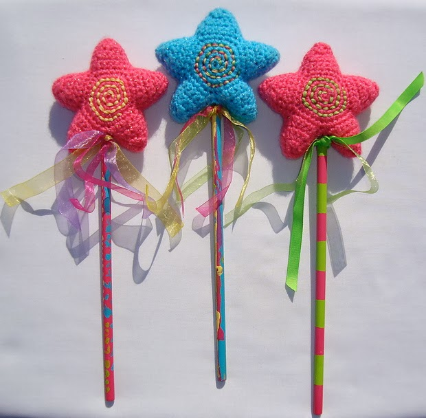 Tangled Happy Free Patterns
