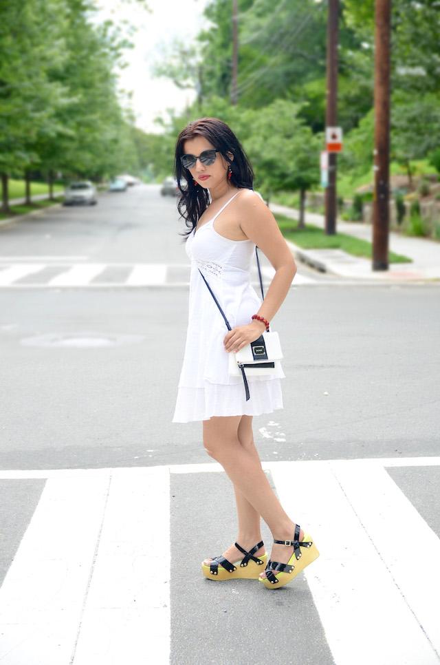 little white dress-mariestilo-verano
