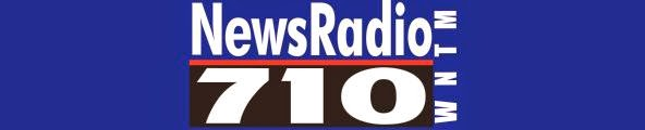 Sponsor- News Radio 710AM
