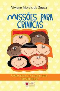 Missões para Crianças