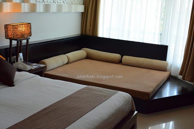 Bintan-Lagoon-Resort-BLR-Indonesia