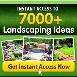 landscaping idea photo galleries