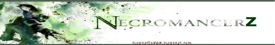 NeCrOmAnCeRz868