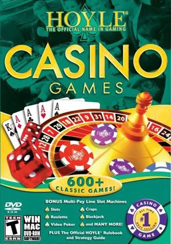 Hoyle casino games 2012 reloaded download full version for Floor 6 reloaded banani menu