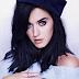 Katy Perry comprará un convento de monjas
