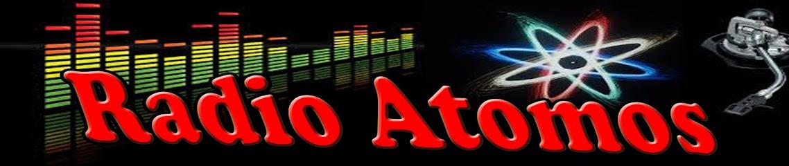 Radio Atomos
