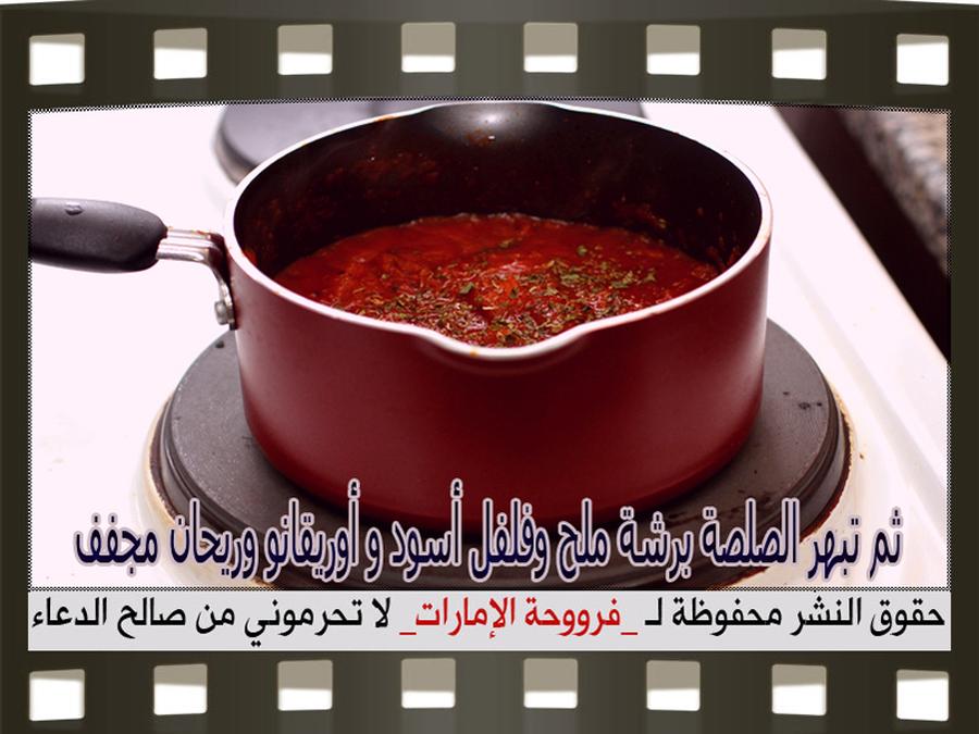 http://4.bp.blogspot.com/-3CBLZ953nWw/VZvbvyUm1lI/AAAAAAAASUA/DsUavNt9ANI/s1600/17.jpg
