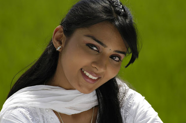 sindhu wallpapers