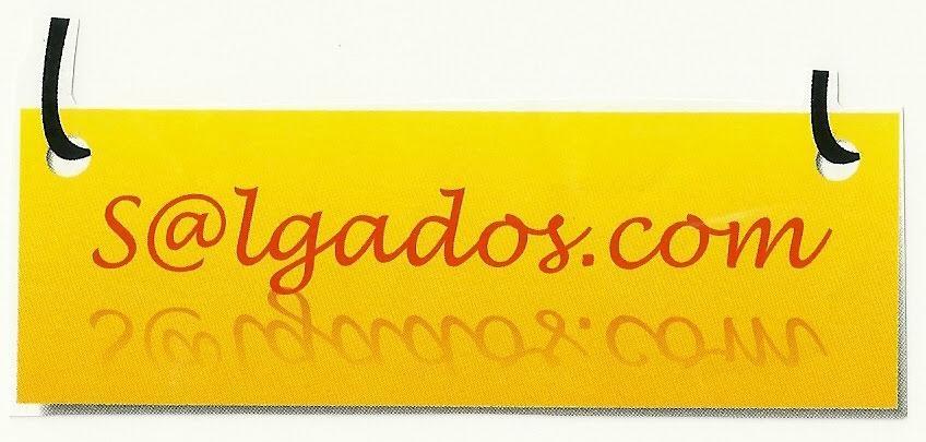 s@lgados.com