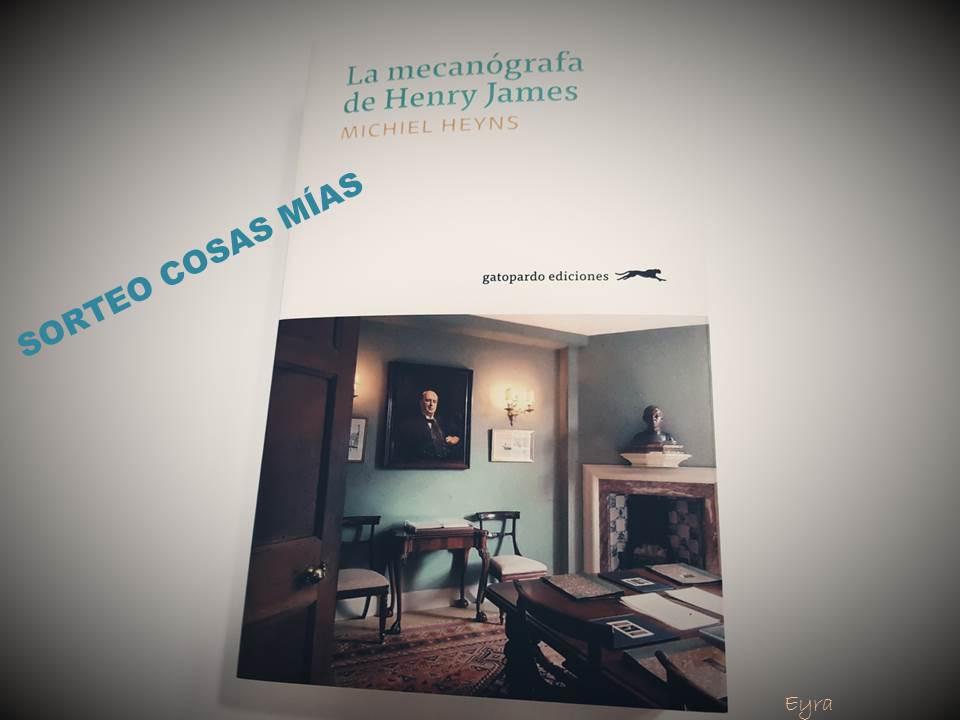 Sorteo (03/03)