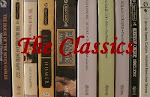 Classics Challenge 2015