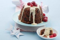 christmas-pudding_foto
