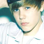 ~JustinBieber~