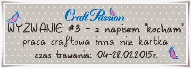 http://craftpassion-pl.blogspot.ie/2015/02/wyzwanie-3-praca-z-napisem-kocham.html#comment-form