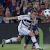 Bayern Tidak Terpengaruh Kekalahan di Akhir minggu