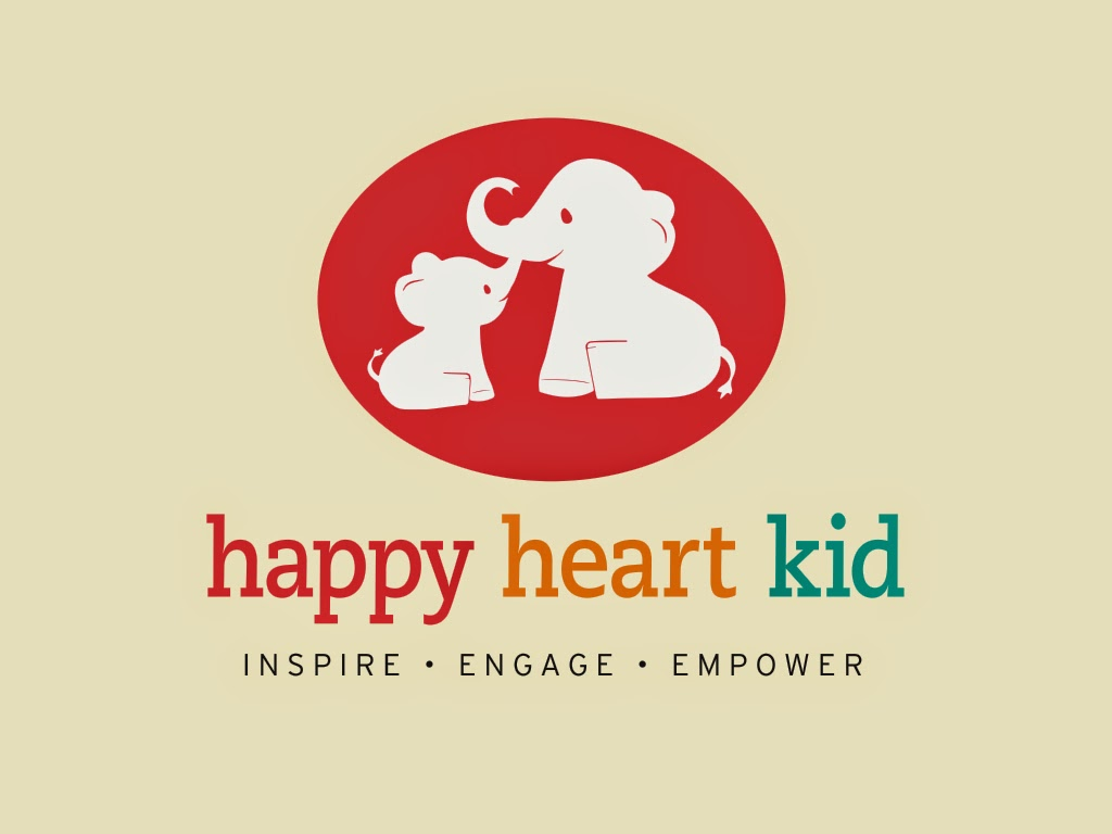 https://www.kickstarter.com/projects/1755400826/happy-heart-kid