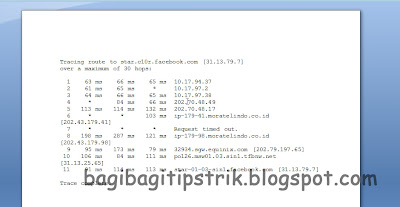 Isi File Output Command Prompt