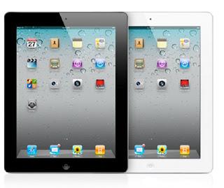 http://www.tabloidhandphone.com/2011/05/apple-ipad-2-tampil-tipis-kinerja-sadis.html