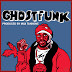 "Music:  Max Tannone ""Ghostfunk"""