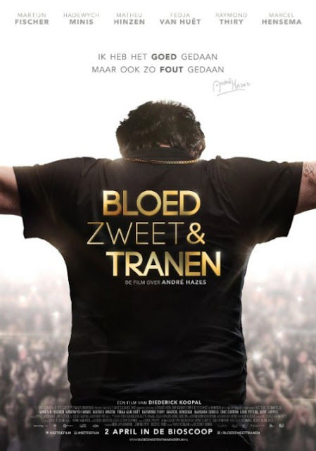 Blood Sweat And Tears 2015 Bluray 720p Subtitle Indonesia