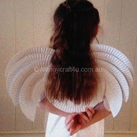 http://nannycraft4u.com.au/2015/09/make-angel-wings/