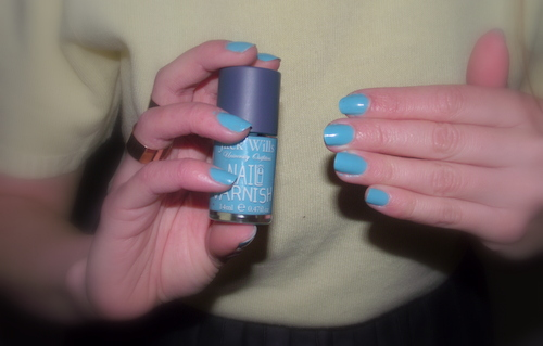 jack-wills-ravensthorpe-turquoise-nail-varnish-nail-polish