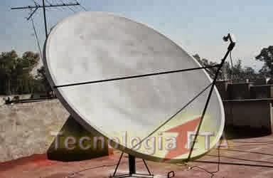 antena 1.8