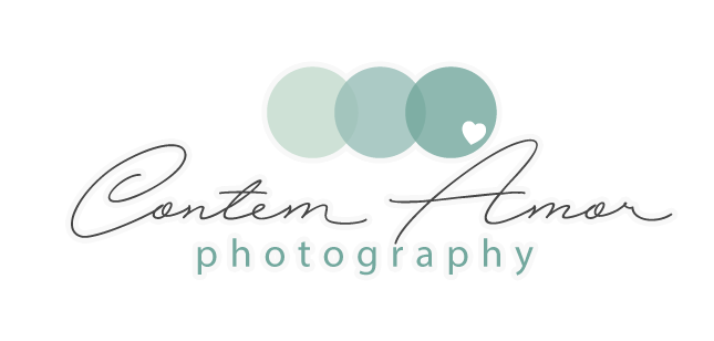 Contém Amor Photography