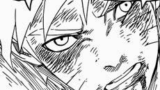 naruto manga 698 online