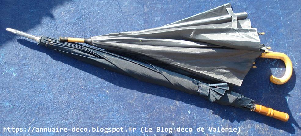 Blog déco décoratrice décorateur architecture intérieure interior design (annuaire-deco.blogspot.fr)