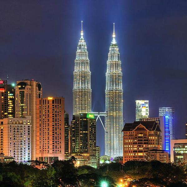 Kuala Lumpur Malaysia  city images : Kuala Lumpur Malaysia 2013 | World