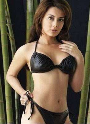 Hot-Indian-Actress
