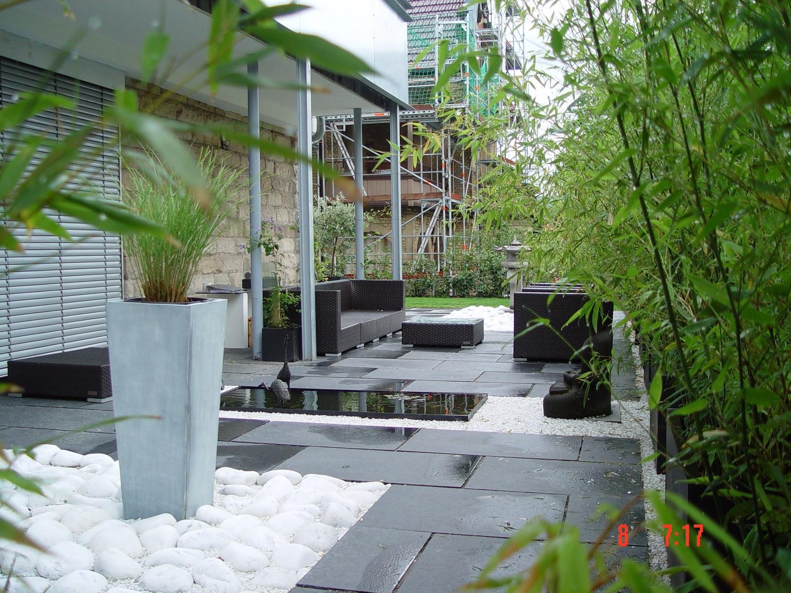 Alber gartengestaltung baustelle in stuttgart for Gartengestaltung stuttgart